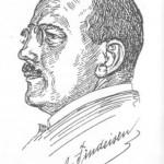 Findeisen-Portrait
