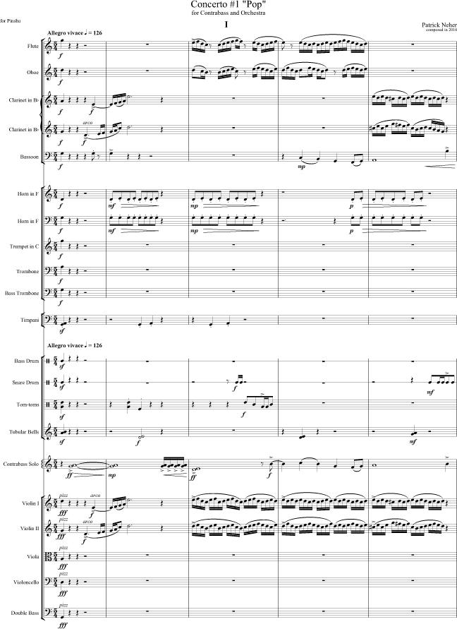 Concerto1stpg