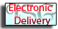 Electronic Delivery